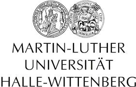 Universität Halle-Wittenberg