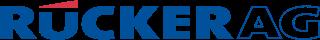 Rücker AG